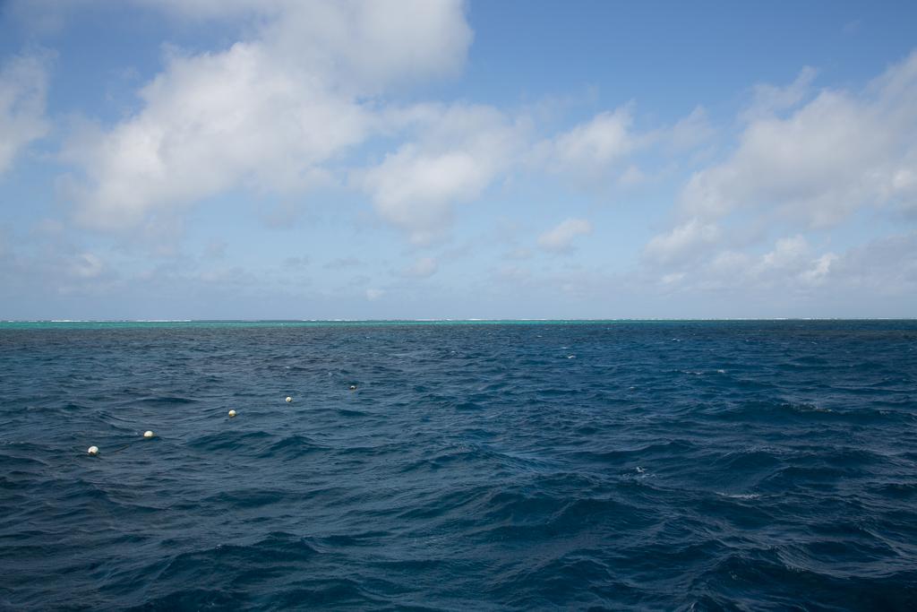 great_barrier_reef-9