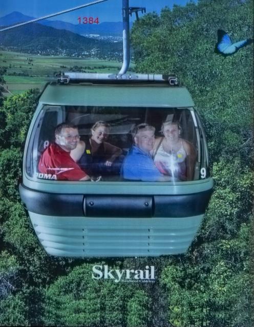 kuranda_sky_rail-23