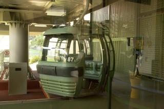 kuranda_sky_rail-8