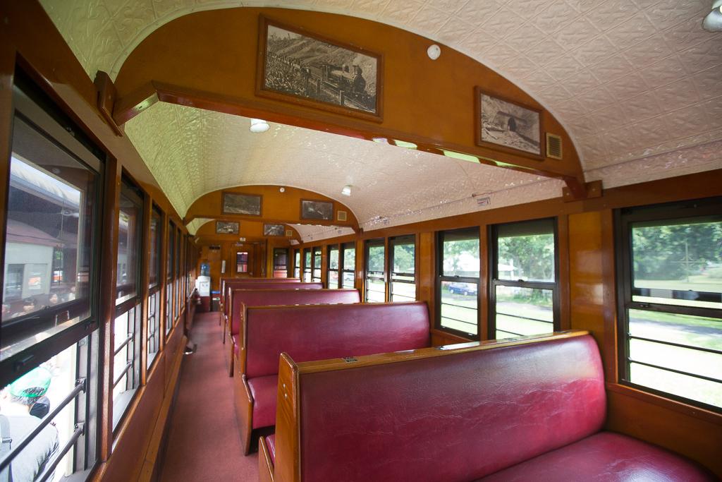 kuranda_train-101