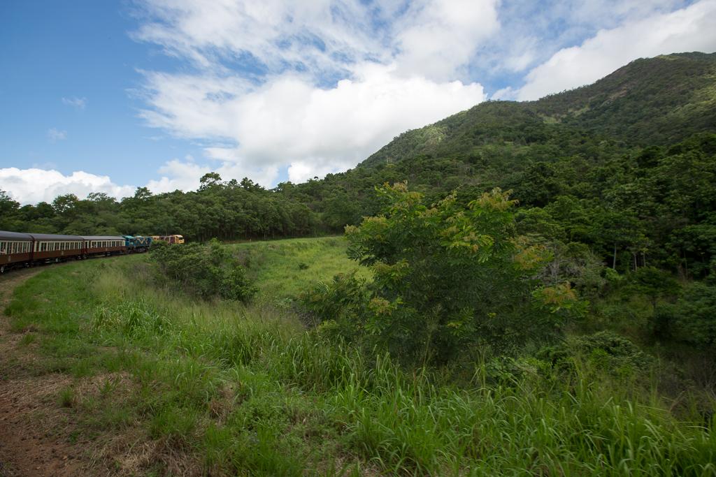 kuranda_train-2