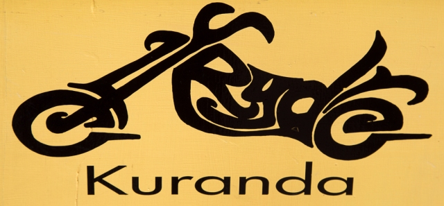 kuranda_train-20