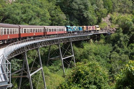kuranda_train-5