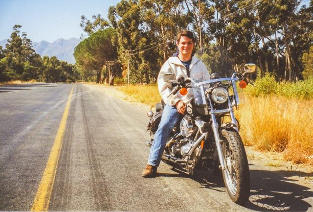 choosing_a_motorcycle-1