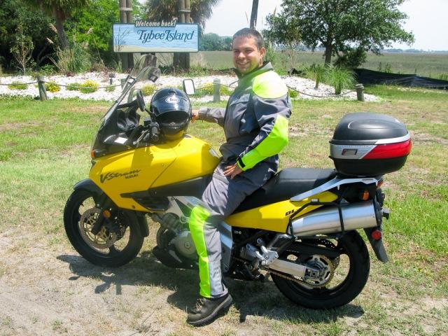 choosing_a_motorcycle-10
