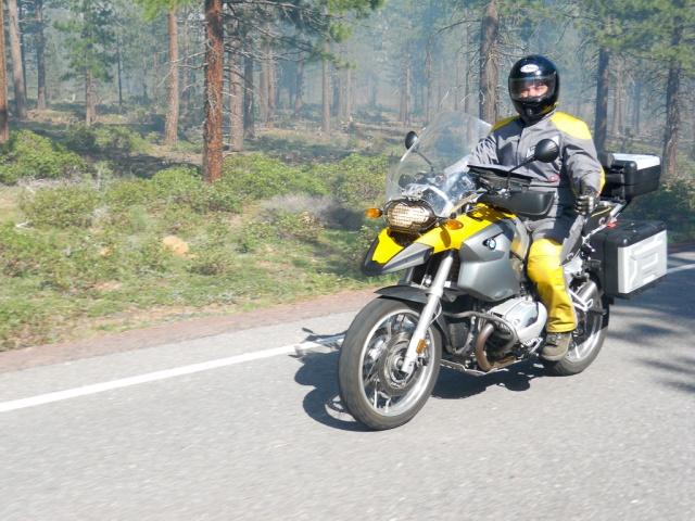 choosing_a_motorcycle-12