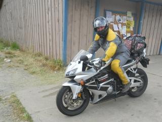 choosing_a_motorcycle-13