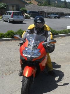 choosing_a_motorcycle-14
