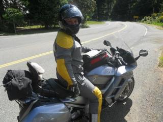 choosing_a_motorcycle-15