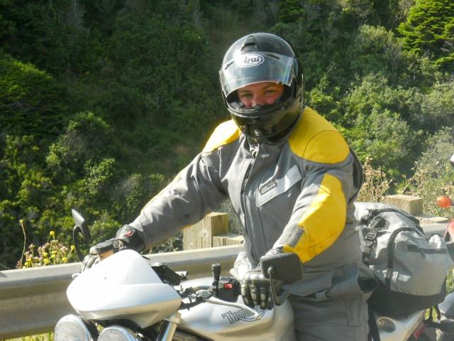 choosing_a_motorcycle-16