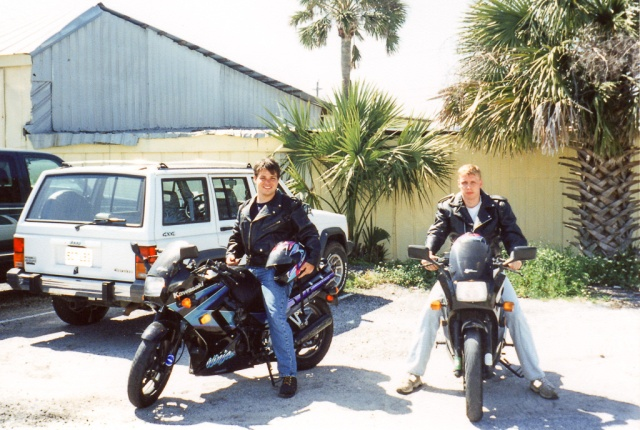 choosing_a_motorcycle-2
