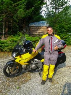 choosing_a_motorcycle-20