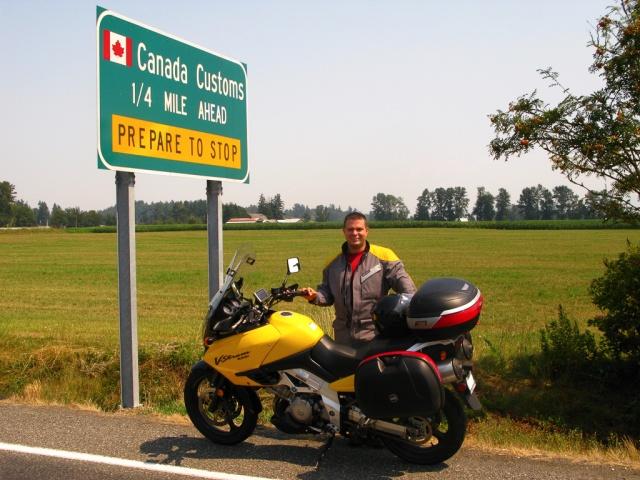 choosing_a_motorcycle-21