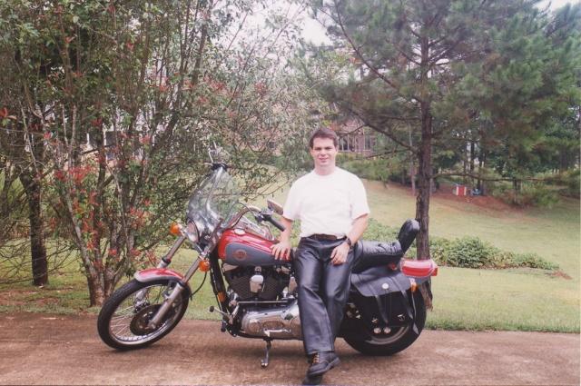 choosing_a_motorcycle-5