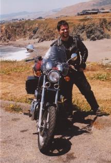 choosing_a_motorcycle-9