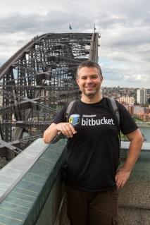 Sydney_Harbour_Bridge_Pylon-104