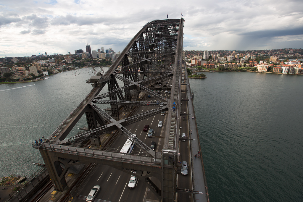 Sydney_Harbour_Bridge_Pylon-105