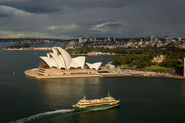 Sydney_Harbour_Bridge_Pylon-47
