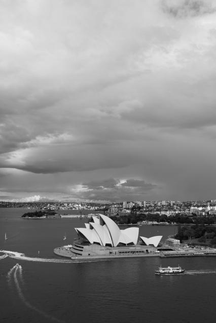 Sydney_Harbour_Bridge_Pylon-95