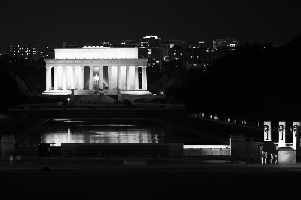 2014_Washington_DC-1221