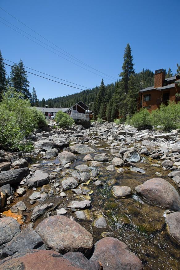 Lake Tahoe Tour-112