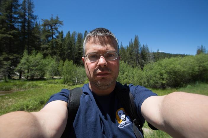 Lake Tahoe Tour-150