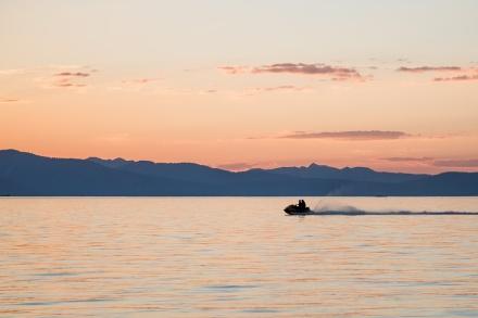 Lake Tahoe Tour-249