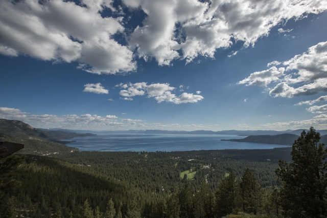 Lake Tahoe Tour-52-HDR