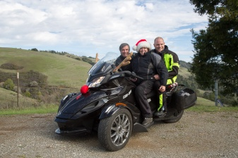 Christmas_Ride-128