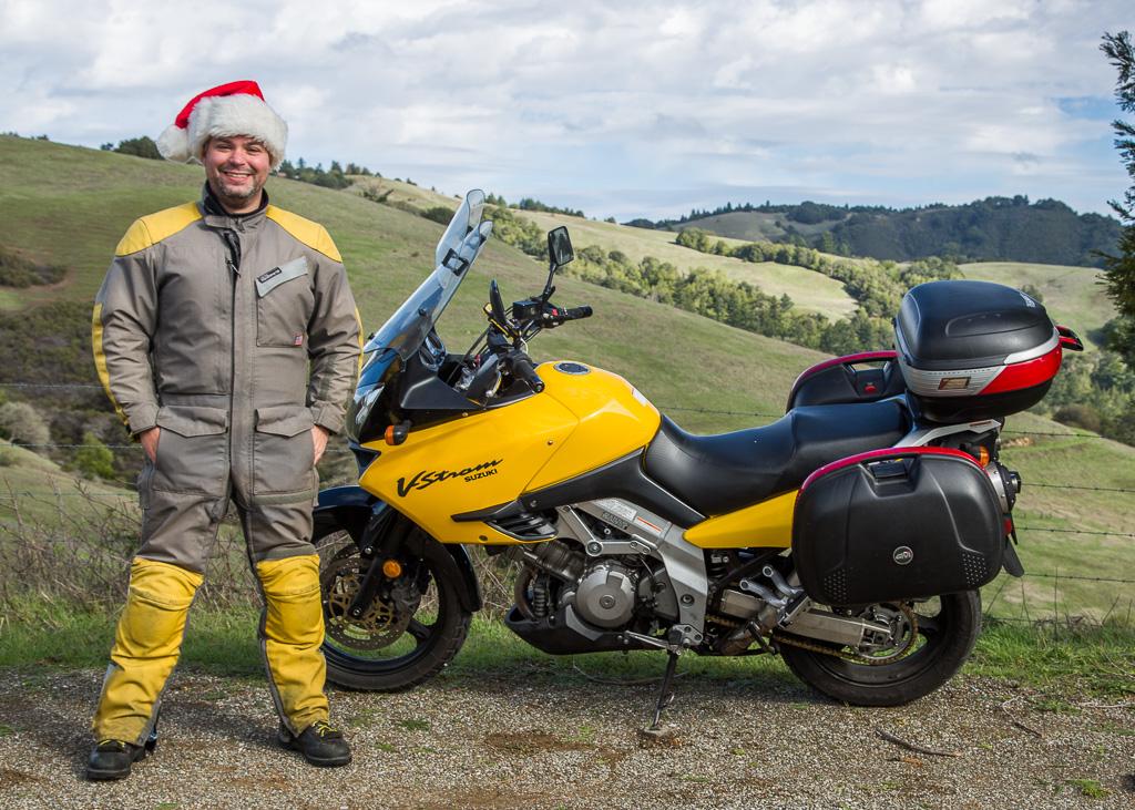 Christmas_Ride-163