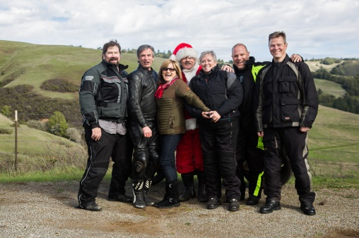 Christmas_Ride-167