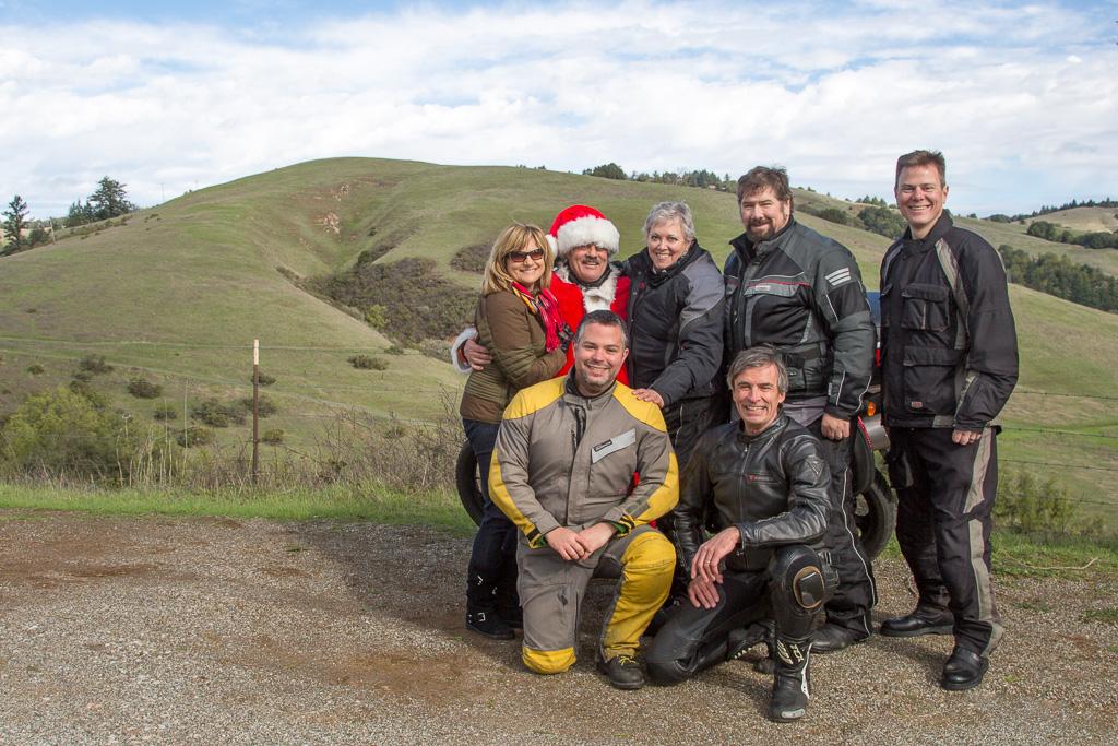 Christmas_Ride-185