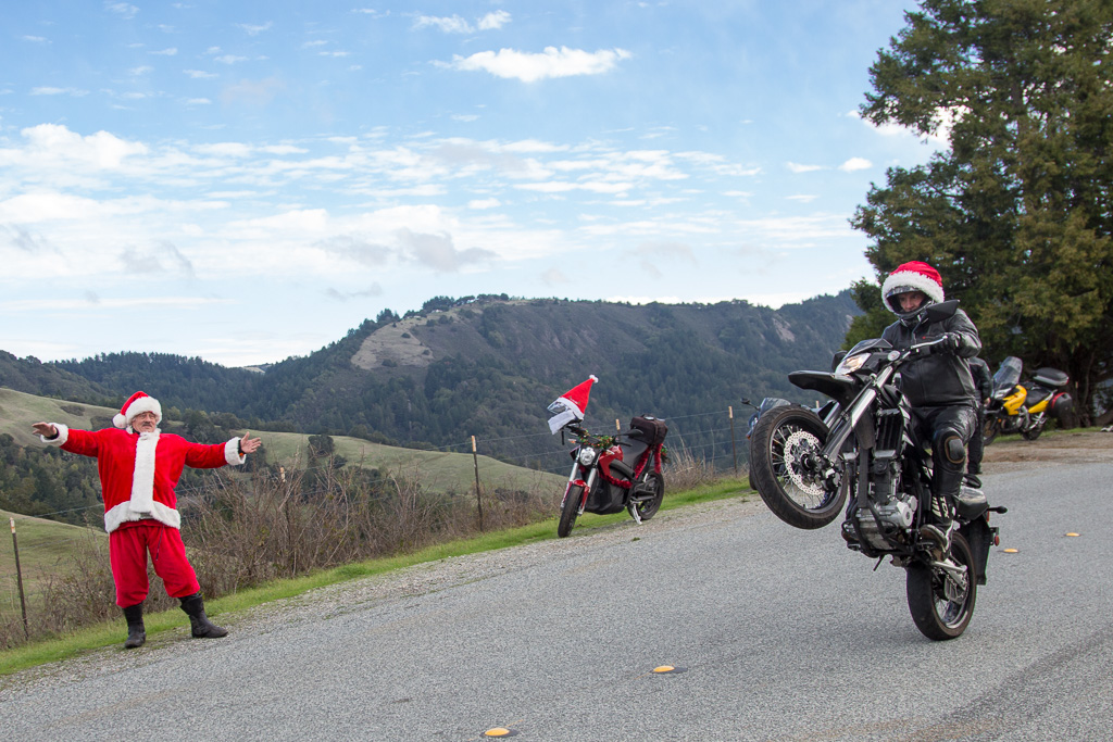 Christmas_Ride-239