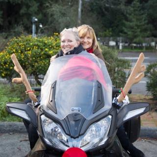 Christmas_Ride-275