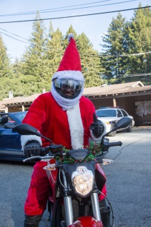 Christmas_Ride-283