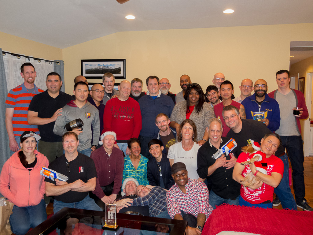 homoto-christmas-party-5