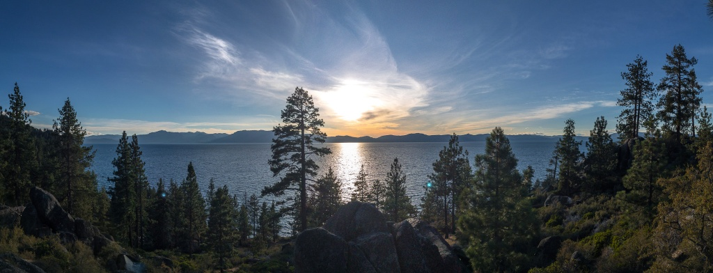 tahoe_sunset_001